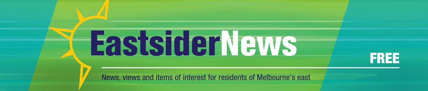 Eastsider News